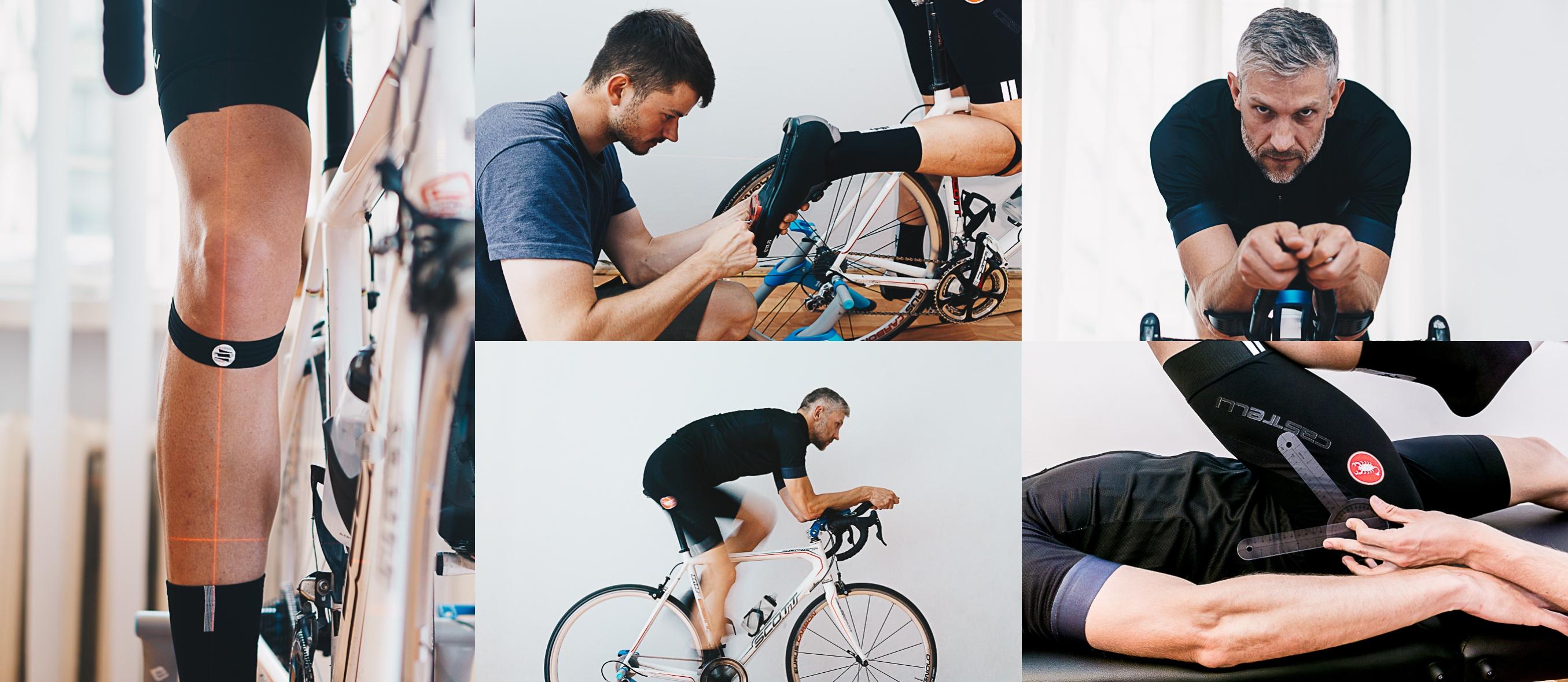 bikefit_lviv