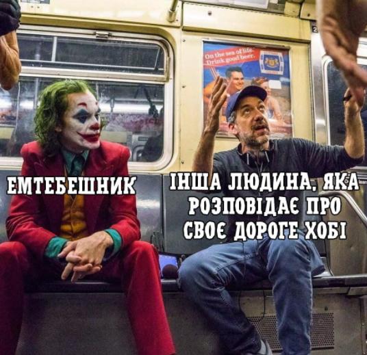 to_podvesa